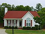 West Columbia SC Entry Level Homes for Sale
