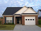 West Columbia SC Median Homes for Sale