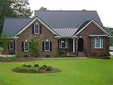 West Columbia SC Upscale Homes for Sale