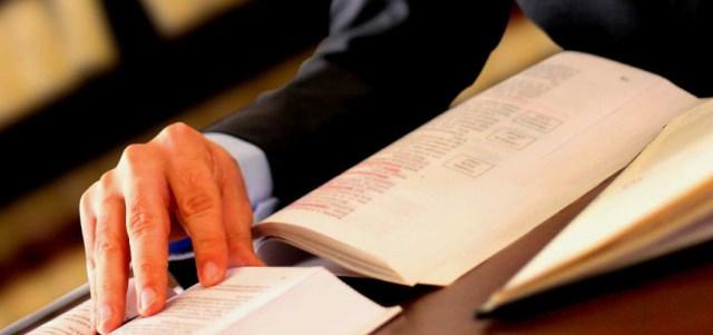 avvocato diritto societario torino