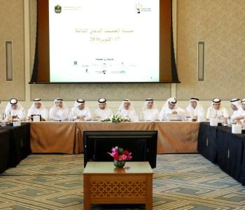 UAE MOF