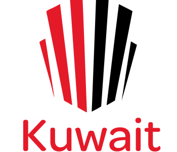 Kuwait Legal Conference 2018 – All you need to know on VAT & bankruptcy laws in the GCC