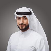 Khalifah Hamed Al-Yaqout