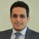 Dr. Talal Hamad Aladwani