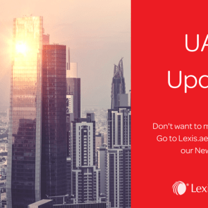 LexisNexis MENA and DIFC Academy strengthen strategic partnership with the launch of two new technology initiatives
