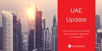 UAE: Dubai Financial Service Authority Launches Public Consultation on Proposed Amendments to Employee Money Purchase Regime