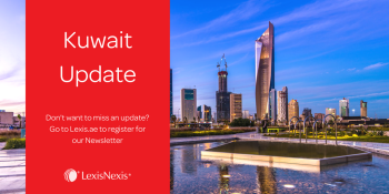 Kuwait: Insurance Regulation Division has announced they have issued Kuwait Decision No. 1/2021
