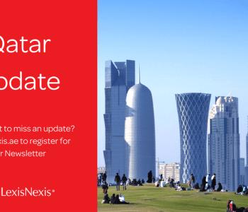 Qatar: Landmark Arbitration Judgment Issued