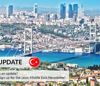 Turkey: Red Bull Loses Trademark Revocation Case