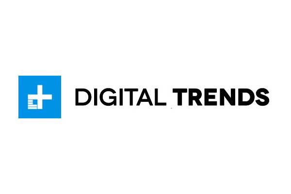 Image result for digital trends