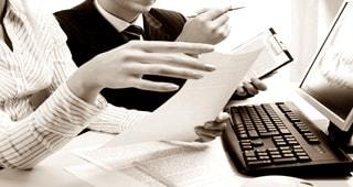 Lexlan abogados - derecho administrativo