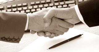 Lexlan abogados - derecho laboral y seguridad social