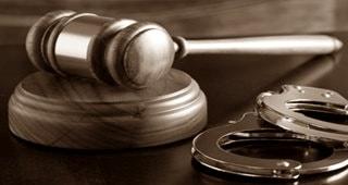 Lexlan abogados - derecho penal