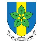 Broughton Astley Parish Council
