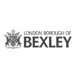 Bexley Borough Council