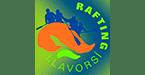 Cliente Rafting llavorsi