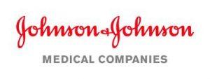 Johnson-Medical