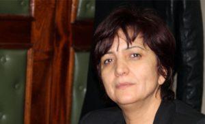 Samia-Abbou