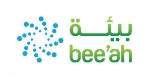 beeah logo_1539243706