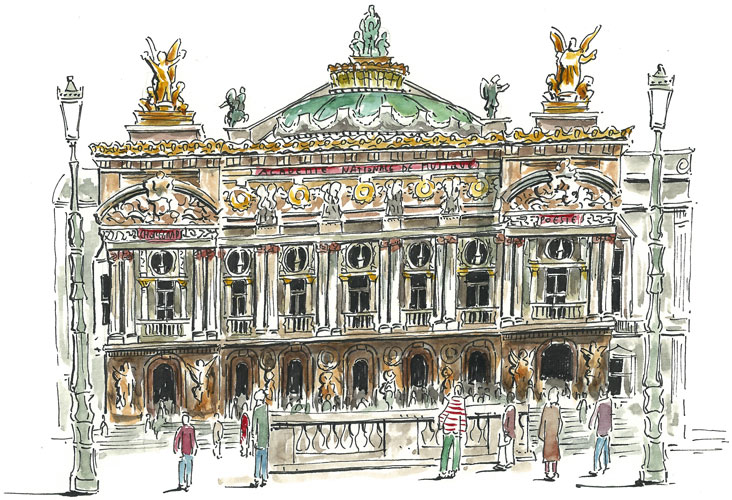 Opera_Garnier_web