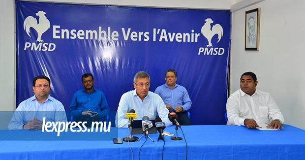 Xavier Duval: «Des milliards dans des projets de construction inutiles»
