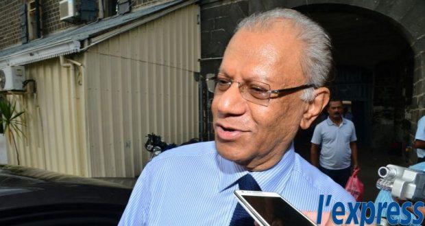 Navin Ramgoolam a-t-il pu expliquer la provenance de ses Rs 220 millions ce mardi 28 avril ?