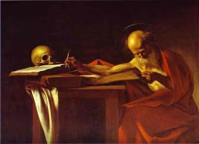 https://i1.wp.com/www.lexscripta.com/graphics/Jerome/caravaggio.jpg?w=400