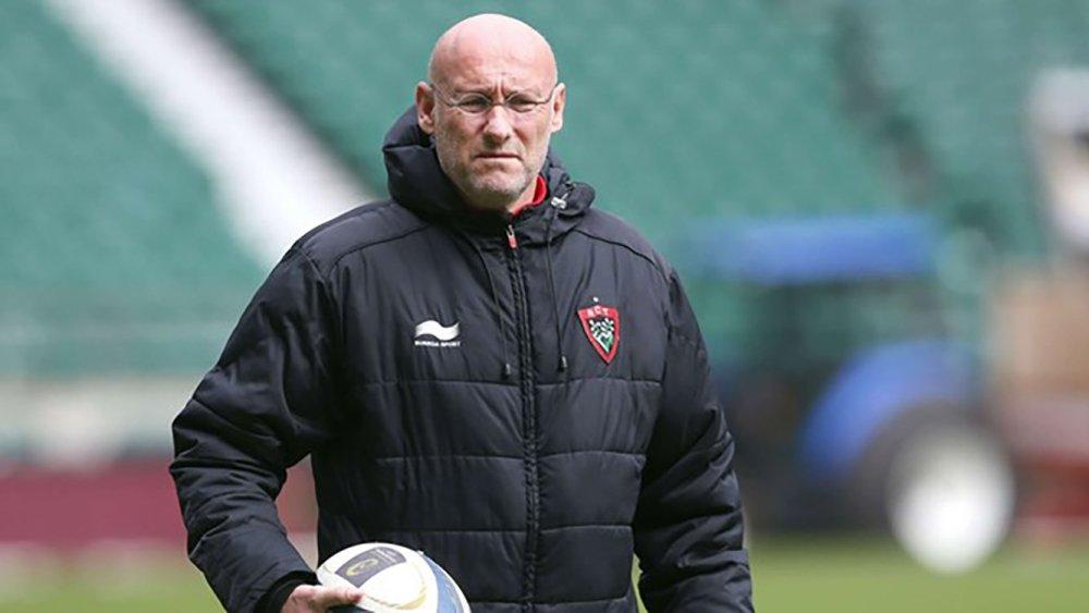 Jean-Daniel-Simonet-ffr-rugby-Ormières
