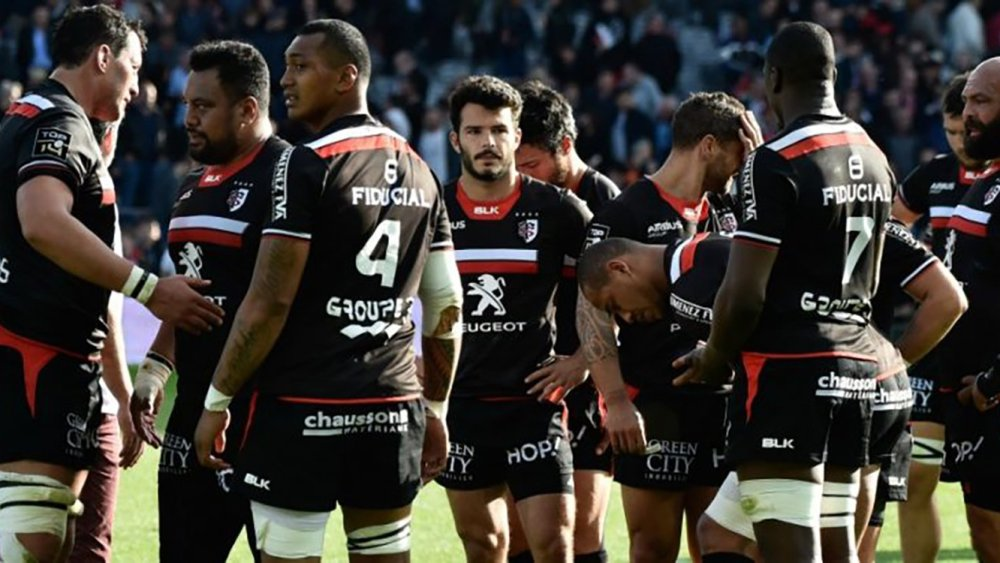 effectif-toulousain-top14-rugby