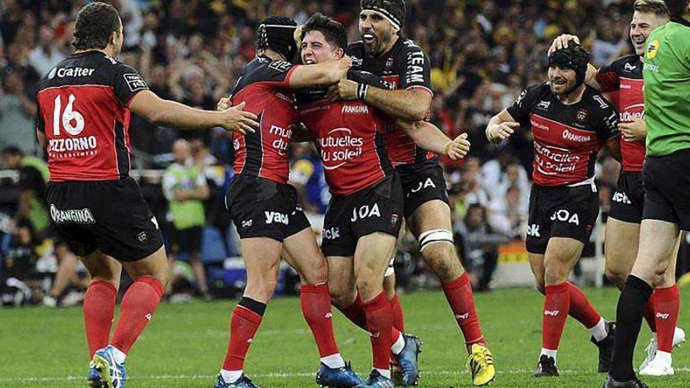 effectif-toulonnais-rugby-top14