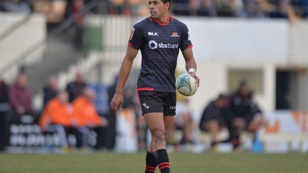 top-14-rugby-fiji-ben-volavola-ubb-union-bordeaux-bègles-france-rebels-crusaders-bordelais-15-xv-de-départ-fidow