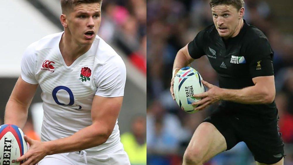 rugby-international-angleterre-nouvelle-zélande-10-nov-2018