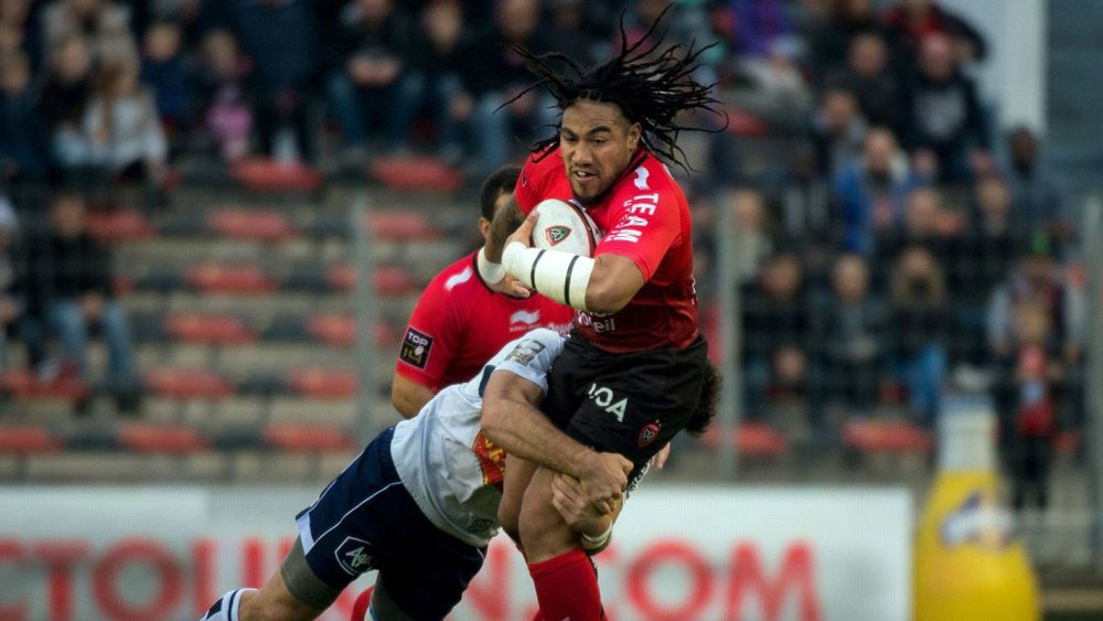 rugby-top-14-toulon-rct-Nonu-KO-mhr-montpellier-repos