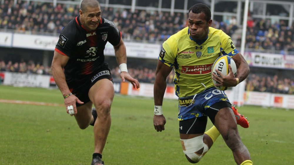 rugby-top-14-clermont-penaud-rake-prolongent
