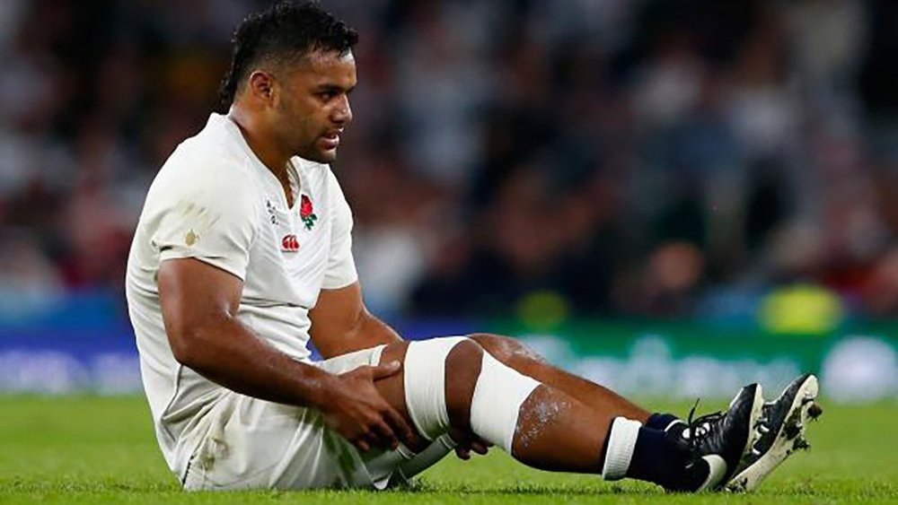 billy-vunipola-grève-premiership-rugby-international