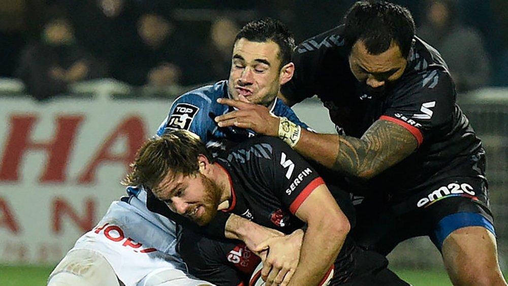 rugby-top-14-lyon-castres-Couilloud-Lou