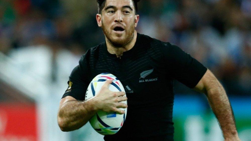 rugby championship-all-blacks-nouvelle-zélande-humilient-springboks-afrique du sud-milner-skudder-nehe-blessure