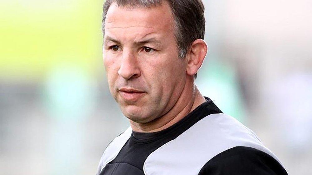 rugby-top-14-philippe-carbonneau-entraineur-arrières-brive-CAB-france-championnat-15-xv-de-départ