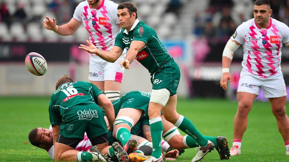 rugby-top-14-j6-sixième-journée-bordeaux-paris-pau-oyonnax-agen-toulouse-craque-bousculée-inspirée