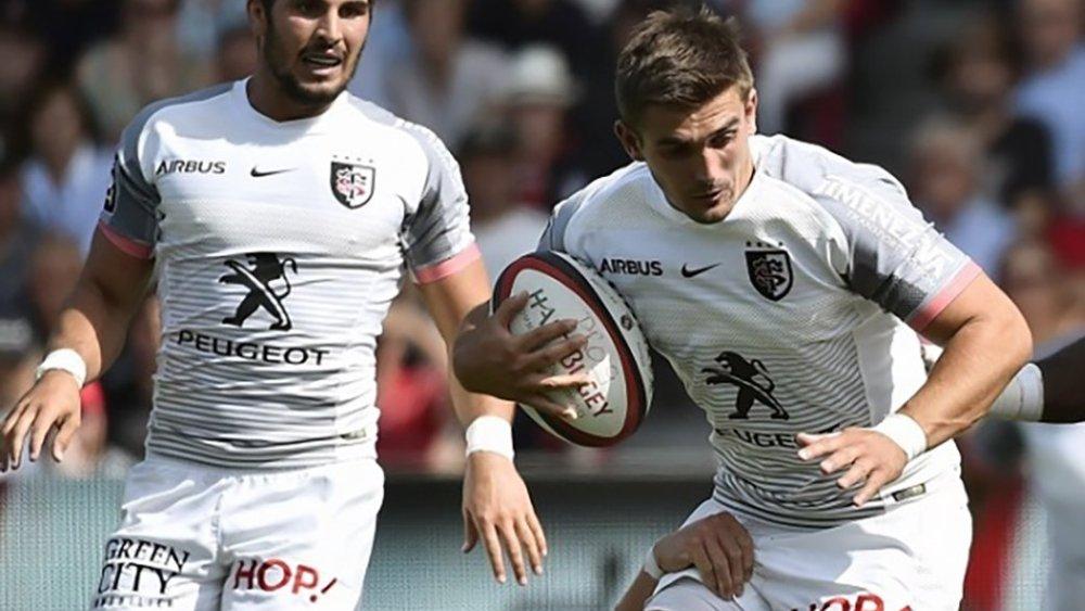 rugby-top-14-stade toulousain-paris-corrige