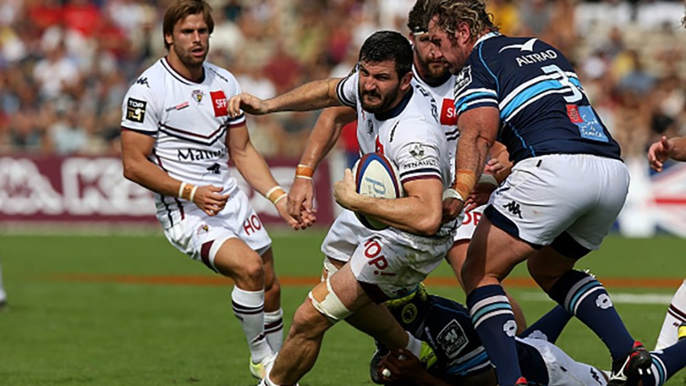top-14-rugby-mhr-ubb-spectacle-chaban-armandie-deflandre