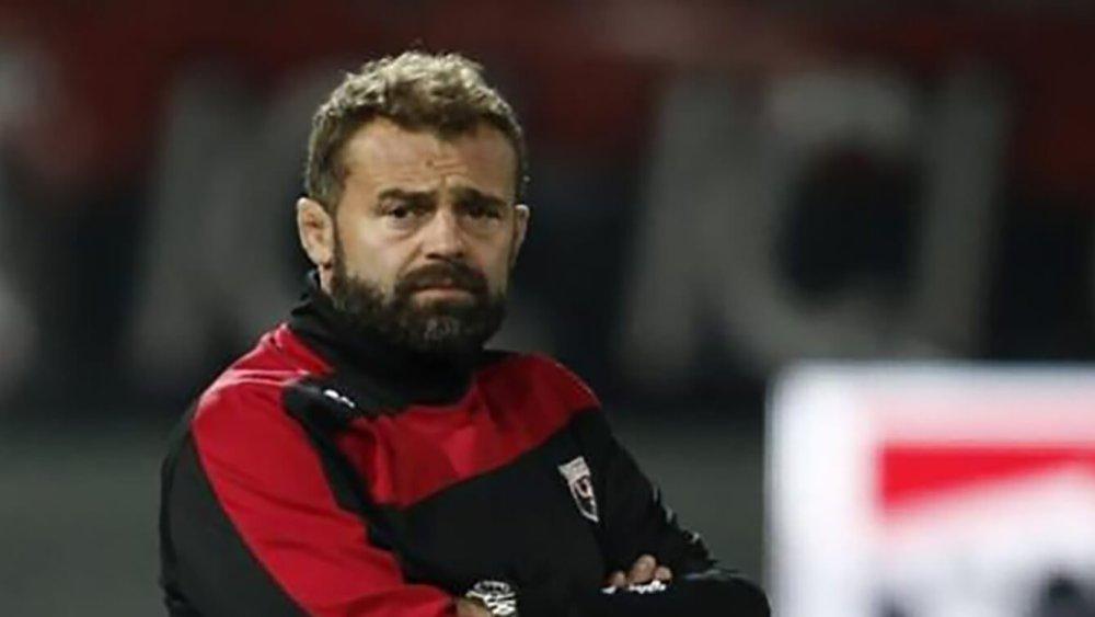 rugby-france-top-14-championnat-résultats-classements-commission-discipline-buononato,mannix-o'gara-yato-clermont-castres