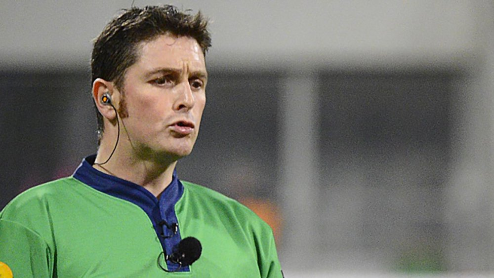 M. Minéry-J8_rugby_top14_ovalie_france_résultats_classement_xv_de_départ_15