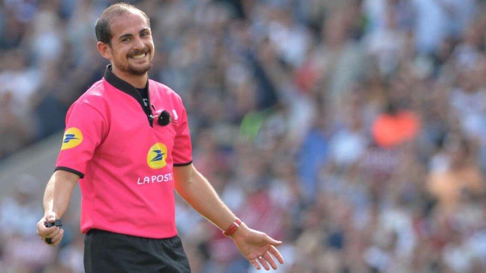 rugby-top 14-france-alexandre-ruiz-arbitre-J7-championnat-résultats-classements
