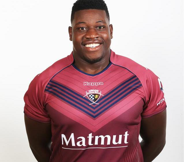 Thierry-Paiva-ubb-union-bordeaux-bègles-pilier-france-top-14-rugby-fiche-joueur-xv-de-départ-15-résultats-classement