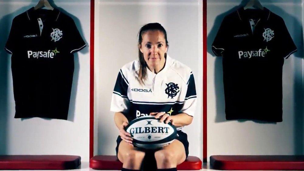 international-rugby-barbarians-britannique-section-féminine-rugby-féminin-équipe-15-xv-de-départ-classement-résultats