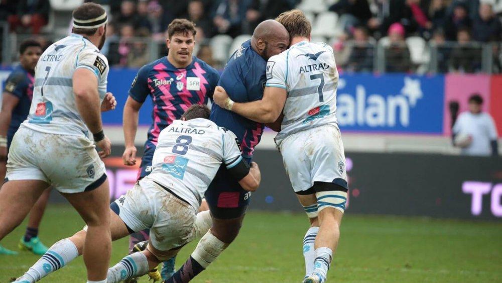 rugby-france-top 14-stade-français-montpellier-mhr-7-journée-xv-15-de-départ-buzz