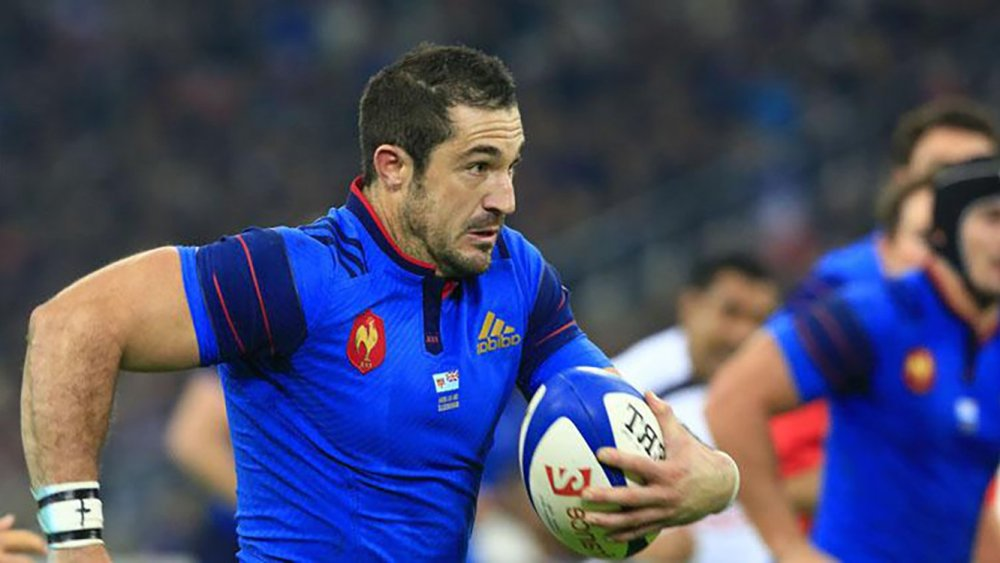 scott-spedding-clermont-rugby-france-top-14-international-strettle-david-non-conservés-résultats-classement-xv-de-départ