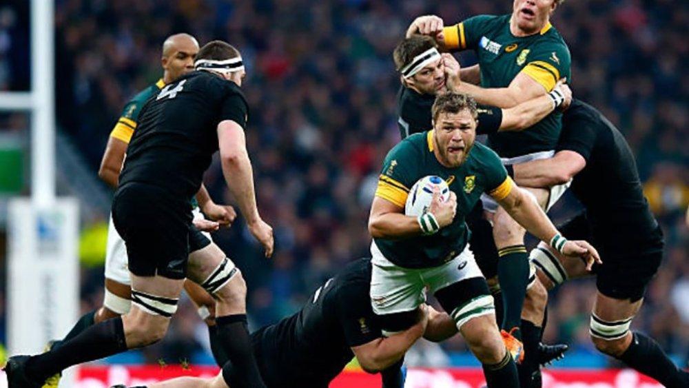 duane vermeulen rugby international springboks france top 14 résultats classement