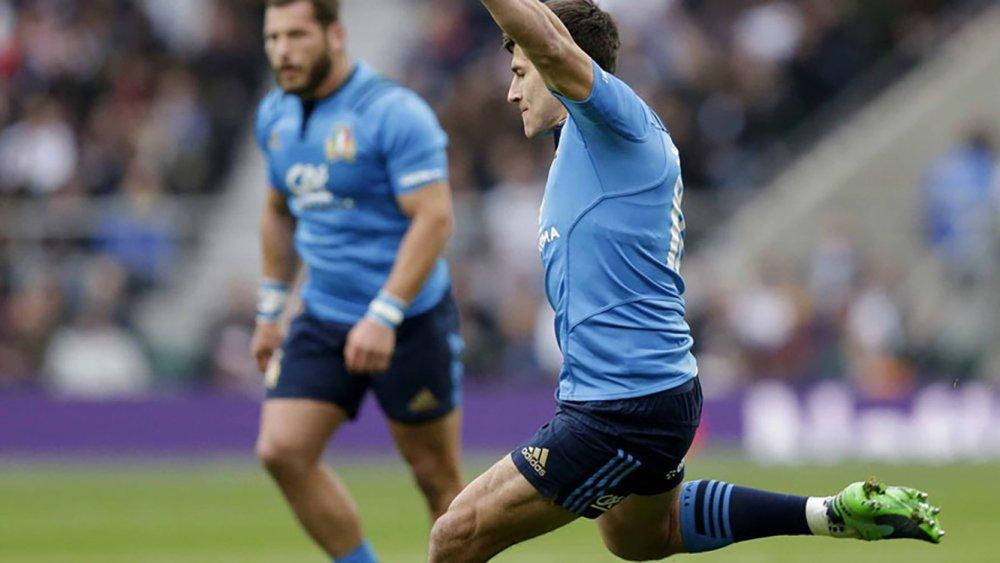 italie-fidji rugby italie fidji france résultats classement xv de départ 15 14